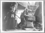 SON OF FRANKENSTEIN (1939) 8x10 Original File Photo 34