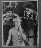 KING KONG (1933) 8x10 Original File Photo 40