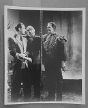 SON OF FRANKENSTEIN (1939) 8x10 Original File Photo 07