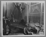 KING KONG (1933) 8x10 Original File Photo 16