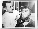 SON OF FRANKENSTEIN (1939) 8x10 Original File Photo 28