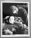 SON OF FRANKENSTEIN (1939) 8x10 Original File Photo 51