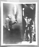 SON OF FRANKENSTEIN (1939) 8x10 Original File Photo 37