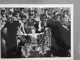 KING KONG (1933) 8x10 Original File Photo 995