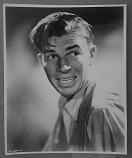 KING KONG (1933) 8x10 Original File Photo 38