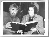 SON OF FRANKENSTEIN (1939) 8x10 Original File Photo 31