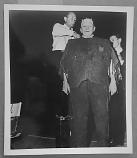 SON OF FRANKENSTEIN (1939) 8x10 Original File Photo 05