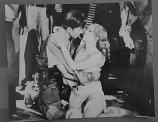KING KONG (1933) 8x10 Original File Photo 33