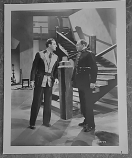 SON OF FRANKENSTEIN (1939) 8x10 Original File Photo 64