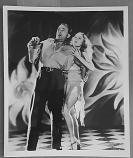 KING KONG (1933) 8x10 Original File Photo 91