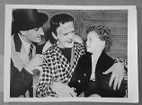 SON OF FRANKENSTEIN (1939) 8x10 Original File Photo 12