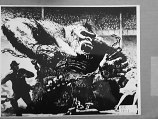 KING KONG (1933) 8x10 Original File Photo 98